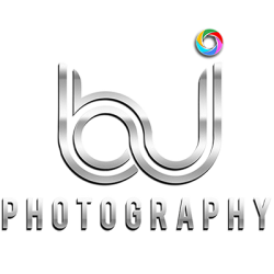 BJ Photography – Best Wedding Photographer in Chandigarh and Punjab